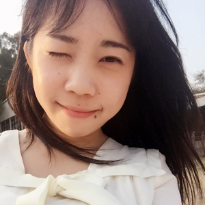 888大奖娱乐城注册送88